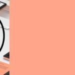 Создание сайтов на платформеТильда