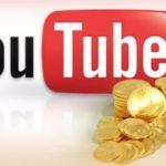 Как раскрутить канал YouTube