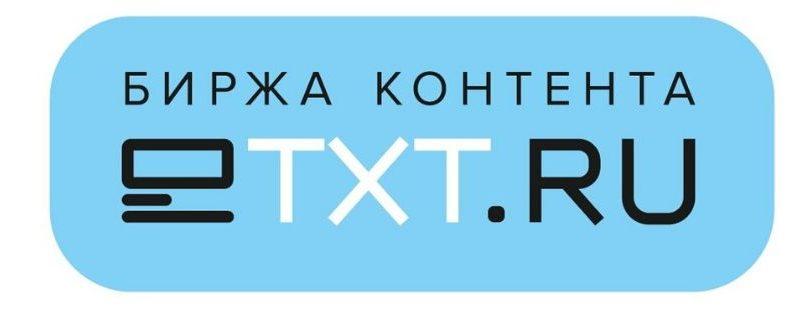 Партнерские программы Etex
