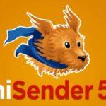 Как заработать на сервисе UniSender